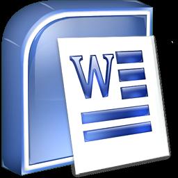 چگونه می شود از محیط نرم افزار Word عکس گرفت؟